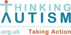 Thinking Autism Taking Action