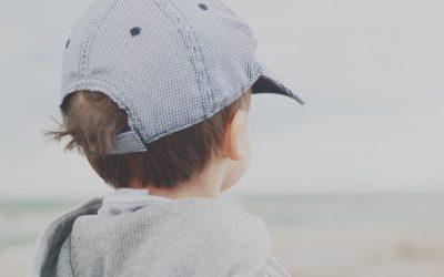 Diuretic drug improves core autism symptoms