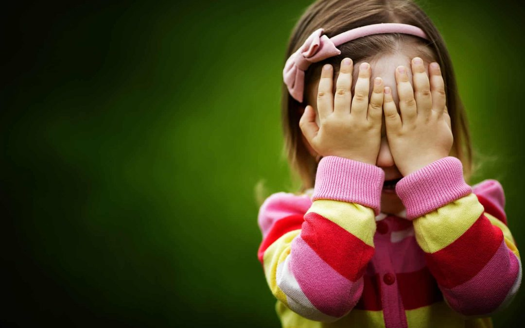 Autism and metabolic diseases – more treatable 'autisms' hiding in plain sight?
