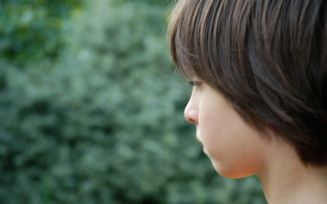 Latest findings confirm pathological role of the immune system and inflammation in autism