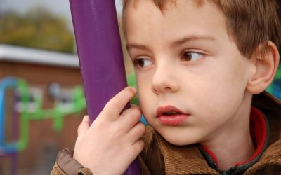 Autism should be approached as a chronic health condition, scientists recommend